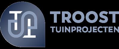 Troost Tuinprojecten